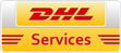 DHL-Image