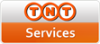 TNT-Image