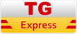 TG-Image