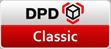 DPD-Image